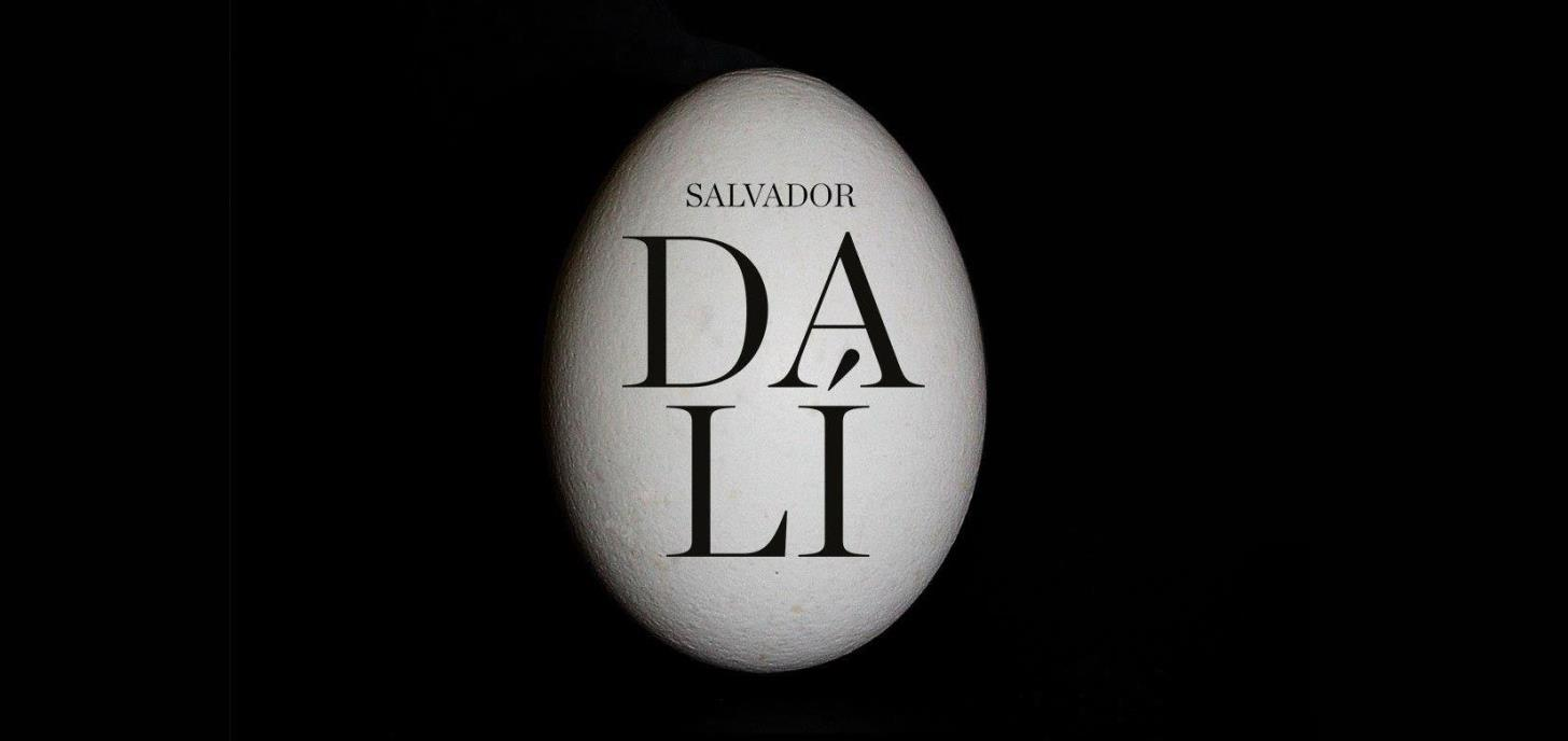 Salvador Dali: The Quest For Immortality